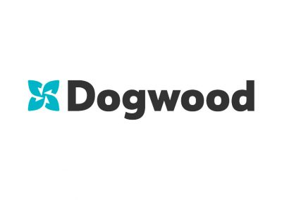 Dogwood Initiative