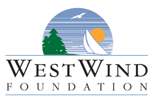 WestWind Foundation